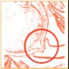 頚管の展退と児頭の下降